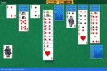 Microsoft Solitaire Can Be Played On Your Smartphone, Android or iOS