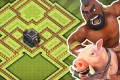 Clash Of Clans Christmas Package Set: What We Know So Far