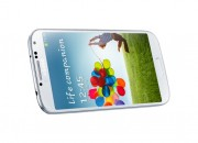 Samsung has released Android 4.3 for the Galaxy S4. The update now adds full support for the smartphone to work with the Galaxy Gear.