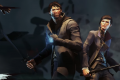 Dishonored 2 Tips, Tricks: How To Craft Bonecharms