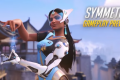 Overwatch Guide: How To Use Symmetra's Shield? Learn Here
