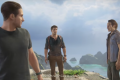 Uncharted 4: A Thief's End News, Updates: HDR Option Brings An Amazing Realism To The Game
