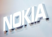 Nokia is set to make a comeback in 2017, thanks to HMD Global. Now, a new Nokia smartphone running Android 7.0.1 has showed up on GeekBench.