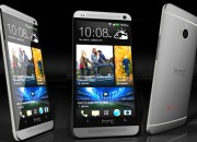 The Android 5.0 Lollipop update has finally received technnical approval (TA) for the Verizon HTC One M7 and is set to start rolling out on Thursday, May 14.