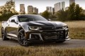 Chevrolet News And Update: The ZL1 Claims Fastest Camaro Title