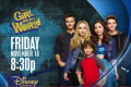 Girl Meets World: 3x17