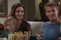 The Young and The Restless Spoilers for Nov. 28