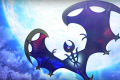 Pokémon Sun & Pokémon Moon - Legendaries Trailer (Nintendo 3DS)