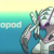Learn how to use Golisopod on Pokemon Sun and Moon.