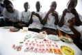 HIV In Africa: Current Condition Gone From Worse To Worst; Caught UN's Attention