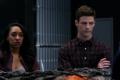 The Flash 3x07 Sneak Peek #2 Season 3 Episode 7 Sneak Peek #2 (1080p HD)