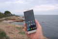 LeEco's Le Pro3 Preview: Affordable Yet Depressing Phone