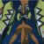 Know which Pokemon are best used to catch all four Guardian Deities--Tapu Koko, Tapu Lele, Tapu Bulu and Tapu Fini--on Pokemon Sun and Moon.
