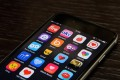 Some of the best New Apps for iOS and Android are being offered for free on Black Friday