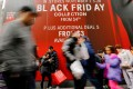 Black Friday 2016: The Aftermath