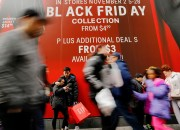 Black Friday 2016 has been amazing for shoppers and retailers. Cyber Monday could be just as good.