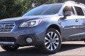2017 Subaru Outback Review: Specs, Features, Price And Other Details Buyers Should Know