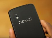 The four-year old LG Nexus 4 will soon be able to run Android 7.0 Nougat thanks to CyanogenMod 14.1 nightlies.