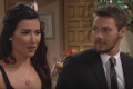 The Bold and the Beautiful Spoilers for Nov. 28-Dec. 2