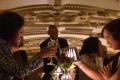 Grey's Anatomy 13x10 Promo (HD) Season 13 Episode 10 Promo