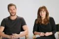 Confessions from 'Fifty Shades'' Jamie Dornan and Dakota Johnson