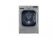 An LG VP said recently that waterless washing machines could hit stores fairly soon.