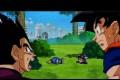 Dragon Ball Super Episode 69 Preview