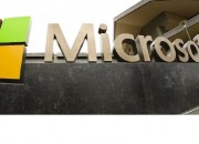 Microsoft doesn´t have precisely the better experiences with the EU commission, so it is not sure if the concessions that the company has done could be effective to buy LinkedIn.