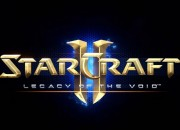 Google is collaborating with Blizzard to develop to advance AI using Starcraft II as a testing platform.