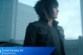 Final Fantasy XV Tips: All You Need To Learn Before Playing