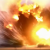 Startling amateur footage of the fertilizer plant explosion that took place on Wednesday, April 17 in West, Texas has already been viewed nearly three million times in less than one day.