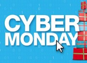 Ready yourself, as there are plenty of Cyber Monday deals for video games out there. Check them out here!