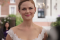 Bones' And 'Rosewood' Crossover Spoilers: Dr. Daisy Wick Visits 'Rosewood' As TMI's Old Roommate