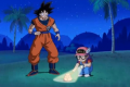 Dragon Ball Super' Episode 69 Spoilers: Dr. Slump Crossover To Happen; Future Gohan Episode Coming Soon?