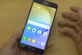 5.5 Inch Samsung Galaxy J7 Prime Now In The US For $300