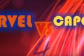 Ultimate Marvel Vs Capcom 3 Release Date For All Slated Platforms Confirmed
