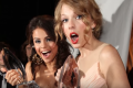 Selena Gomez Ditches Taylor Swift's Thanksgiving Dinner