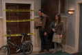 The Big Bang Theory - Best of Season 10 Episode 9