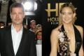 Are Brad Pitt & Kate Hudson Hooking Up?! | E! News
