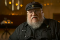 George R.R. Martin Moves To Mexico Before Hammering Out 'The Winds Of Winter'