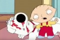 Family guy Funny Moments