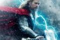Thor 2: The Dark World Poster