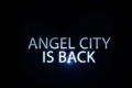 Titanfall 2 News, Update: Latest DLC 'Angel City's Most Wanted' Is Finally Here, What's New?