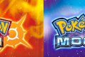 Pokemon Sun And Moon Guide: How To Switch Between Day And Night In The In-Game Whenever You Want To Catch Pokemon