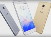 Everything you need to know about the Meizu Pro 6 Plus and M3X's price, specs, features and other things.