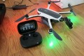 GoPro Karma Drone: Latest News And Updates After A Recall