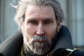 Final Fantasy XV How to Get Experience Points and Level Up Fast