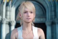 Final Fantasy XV Where to Find All Treasures and get Rewards