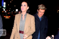 Katy Perry, Orlando Bloom Engaged? Singer Flaunts Ring In Public? [VIDEO]