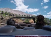 Short on AP in Final Fantasy XV? Find out the different ways to earn ability points and rack them up fast.